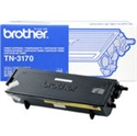 Original toner Brother TN-3170 (črna)