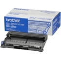 Original boben Brother DR-2000