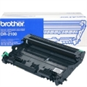 Original boben Brother DR-2100