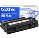 Original boben Brother DR-8000