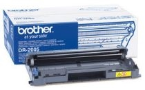 Original boben Brother DR-2005