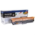 Original toner Brother TN-241BK (črna)