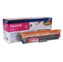 Original toner Brother TN-241M (škrlatna)