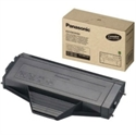 Original toner Panasonic KX-FAT410X (črna)