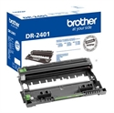 Original boben Brother DR-2401